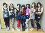 Mnet 1