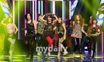 Mnet 18