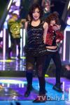 Mnet 20