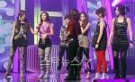 Mnet 92