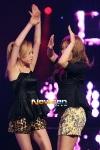 Mnet 106