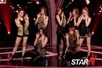 Mnet 91