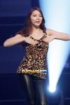 Mnet 93